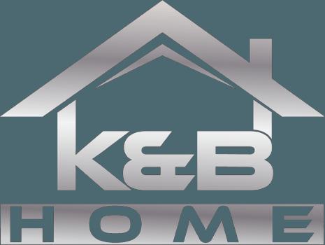 K & B Home